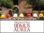 visite-domus-aurea
