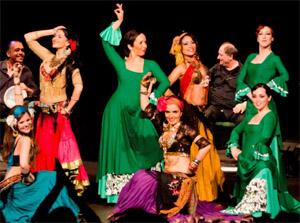 algarabia-flamenco