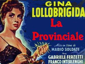 cinema-italien-annees-50