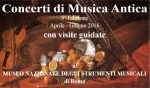 concerts-musique-instruments-anciens