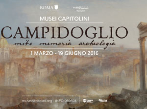 exposition-capitole-rome-2016