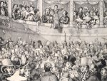 exposition-caricatures-a-rome