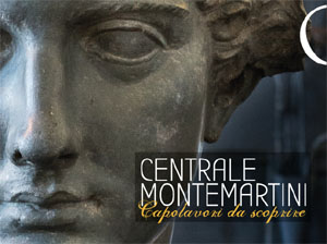 exposition-centrale-montemartini-rome
