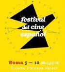 festival-del-cinema-spagnolo-2016