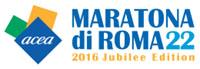 marathon-de-rome-2016