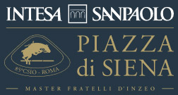 piazzadisiena2017