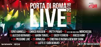 porta-di-roma-live-2016