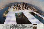 superstudio-50-expo-architecture