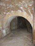 visite-souterrains-rome-vittoriano
