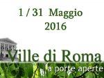 Ville-di-Roma-a-Porte-Aperte-2016