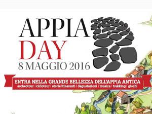 appia-day-rome-2016