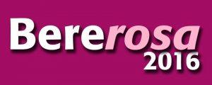 bererosa-2016