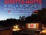 casa-del-cinema-villa-borghese-estate-2016