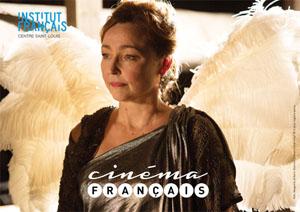 cinema-francais-rome-mai-2016