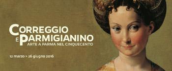 correggio-et-parmigianino-parme
