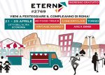 eterna-compleanno-roma