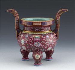 exposition-porcelaine-chinoise
