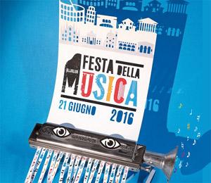 fete-de-la-musique-rome-2016