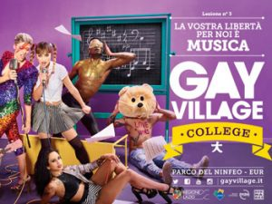gayvillage2016