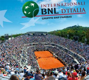 internationaux-tennis-rome-20176