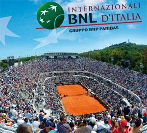 internationaux-tennis-rome-2016