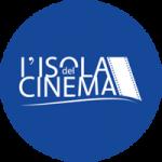 isola-del-cinema-2016