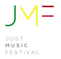 justmusicfestival-2016