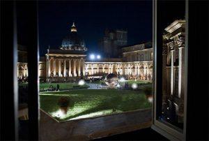 nocturnes-vatican