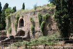 ouverture-mausolee-auguste-rome