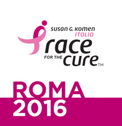 race-for-the-cure-rome-2016