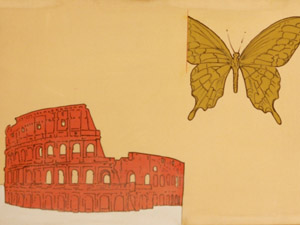 roma-pop-city-60-67