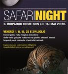 safari-night-zoo-rome-nocurne