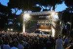 summertime2016-festival-casa-jazz-rome