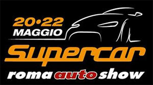 supercar-roma-auto-show-2016