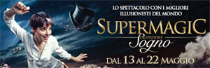 supermagic-festival-international-magie-rome-2016