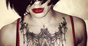 tatoo-forever-festival-tatouage-rome