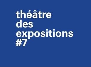 theatre_des_expositions_7