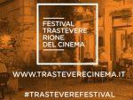 trastevere-cinema-festival-rione