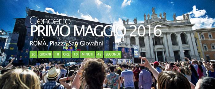 concerto-rome-1-maggio-san-giovanni