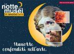 nuit-des-musees-rome-2016-21-mai