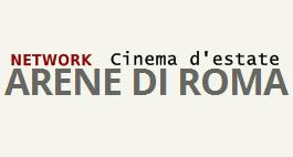 arenes-de-rome-2016