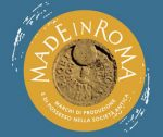 made-in-roma-archeologie