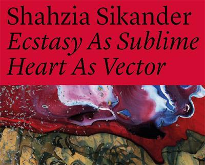 shahzia-sikander-roma