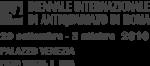 biennale-internationale-antiquaires-rome-2016