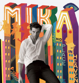 concert-mika-rome