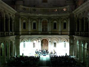 concerts-sant-ivo-sapienza-rome