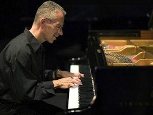 keith-jarrett-concert-rome