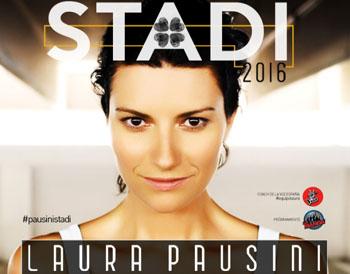 laura-pausini-rome-tour-2016
