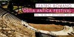 ostia-antica-festival-2016