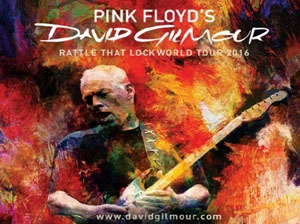 pink-floyd-s-gilmour-roma